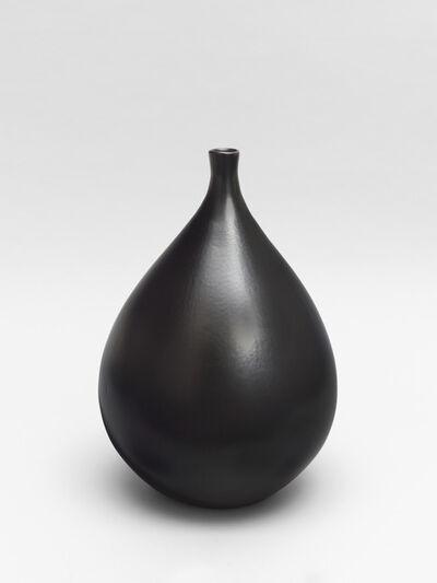 Jacques & Dani Ruelland, 'Fig Vase'