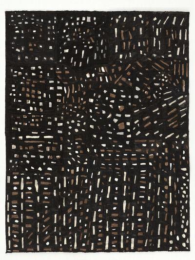Susan Hefuna, 'Blind', 2018