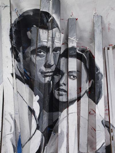 Bernard Pras, 'Casablanca', 2009
