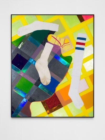 Brian Belott, 'Untitled', 2016