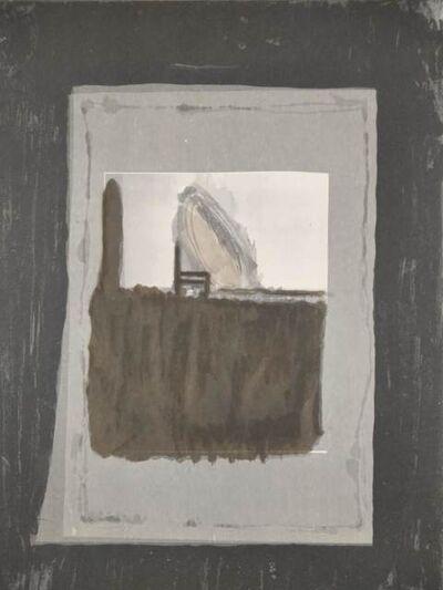 Yigal Ozeri, 'Untitled', 1993