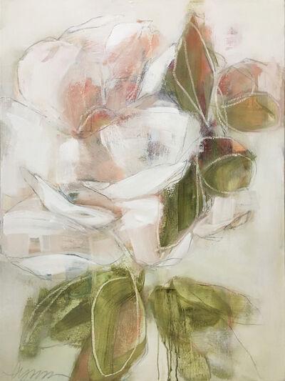 Lynn Johnson, 'Renew', 2018