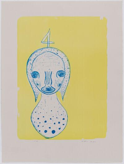 Izumi Kato, 'Untitled 34', 2020