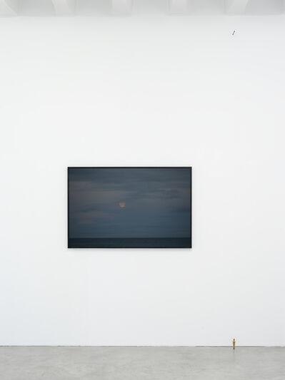 Hreinn Fridfinnsson, 'Composition', 2012