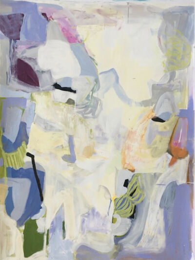 Lori Glavin, 'Whispers', 2019