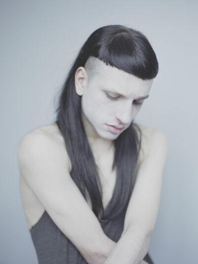 SMITH, 'Untitled n°032', 2012