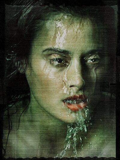 "Albert Watson, '""Erin Water""', 2011"