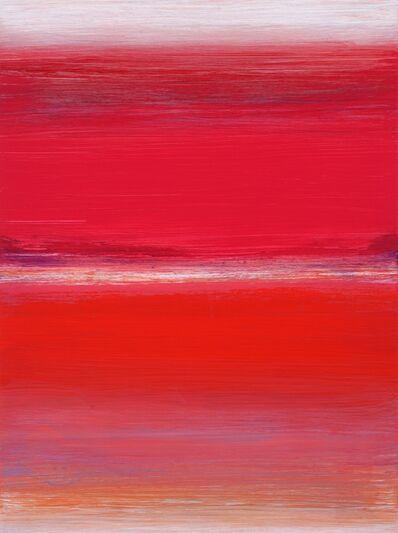 Trevor Sutton, 'Anywhere Road', 2006