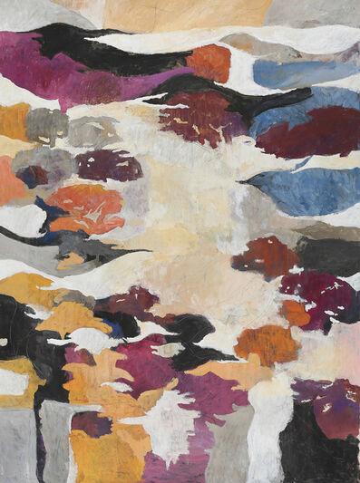 James Shay, 'Daydream Believer', 2015