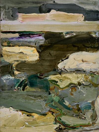 Alfredo Gisholt, 'Maine Landscape #64', 2021