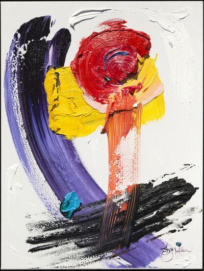 JD Miller, 'Power Surge', 2013