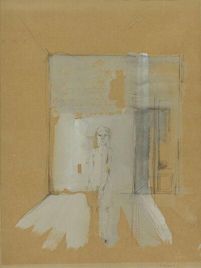 Guido Somarè, 'Untitled'