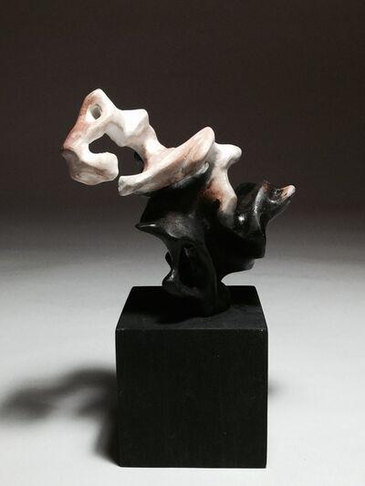 Zhao Meng 趙夢, 'Dragon Stone', 2015