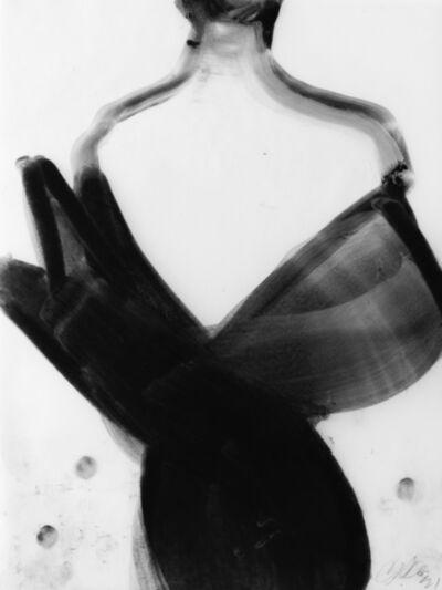Cathy Daley, 'Untitled 1228', 2021