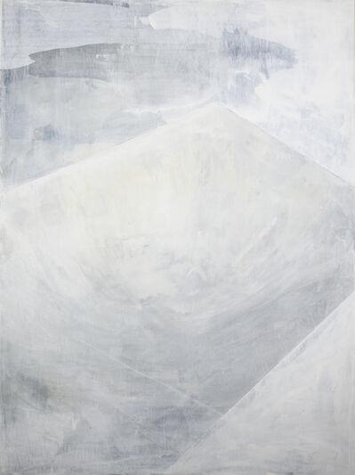 Blanca Guerrero, 'Volcán', 2019