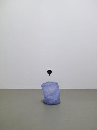 Igor Eskinja, 'Real Imaginary Simbolic', 2009