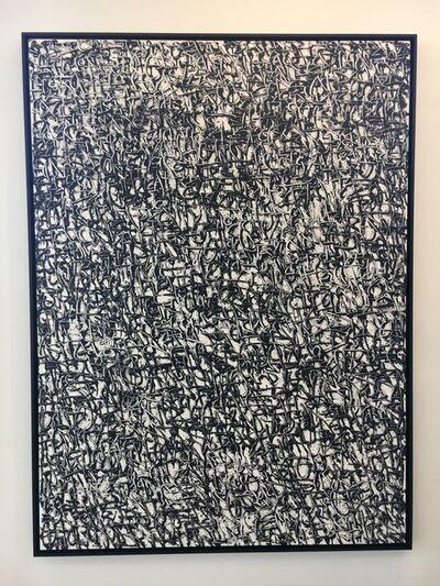 TANC, 'Untitled', 2018