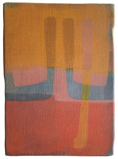 Jay Kelly (b. 1961), 'Untitled #1961', 2019