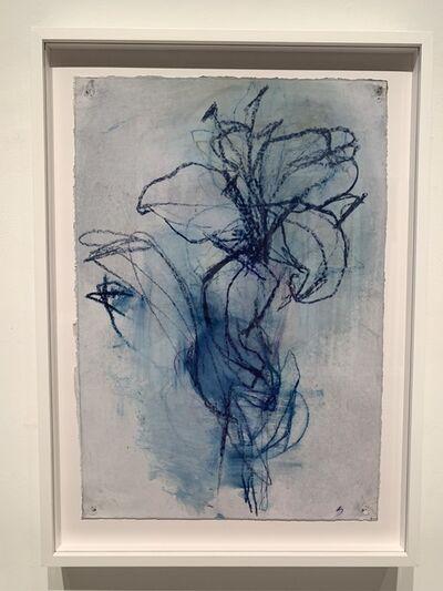 Andrea Rosenberg, 'Untitled 18.20', 2020