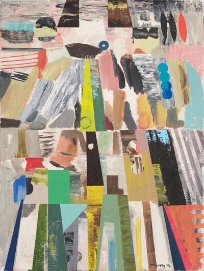 John Murray, 'Undo 18', 2014