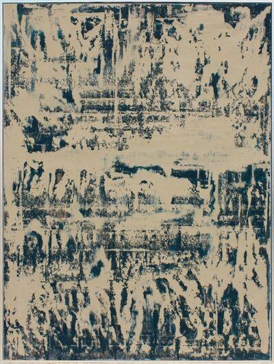 Bernard Dunaux, 'Painting 9-13'