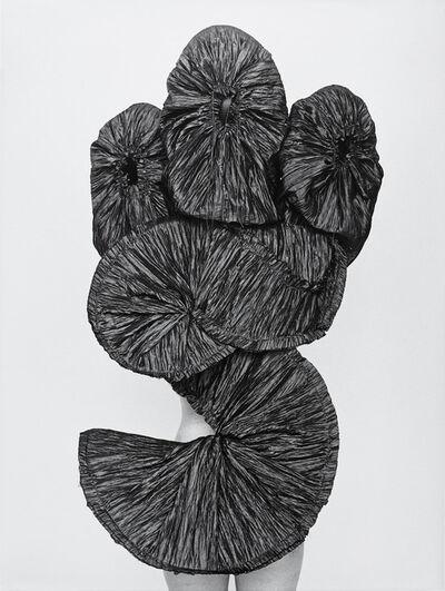 Tina Lechner, 'Devon', 2018