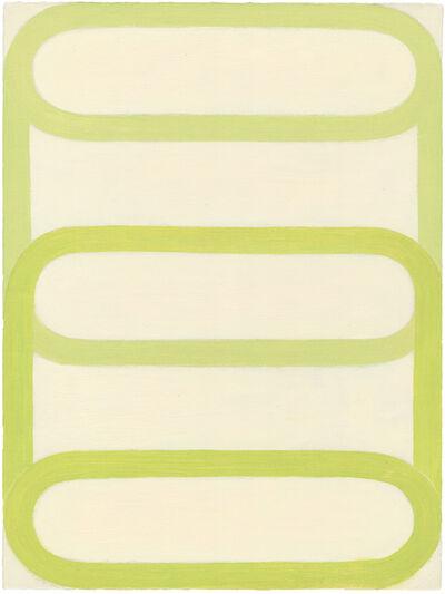 Lynne Woods Turner, 'Untitled (9047)', 2009
