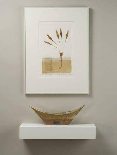 Heather Allen Hietala, 'On a Course', 2014