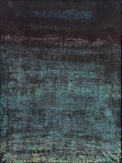 Maria Paola Coda, '997', 2019