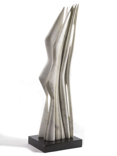 Pablo Atchugarry, 'Senza titolo', 2013