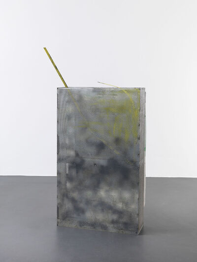 Christoph Meier, 'Untitled', 2013