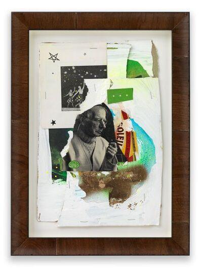 Rodney Graham, 'Untitled', 2016