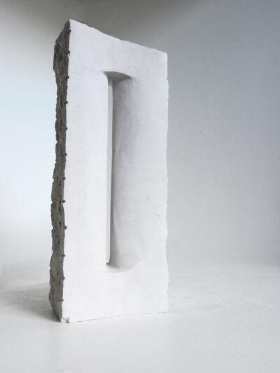 Fernando Pinto, 'Vertical Horizon', 2017