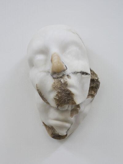 Sofie Muller, 'AL/64/18', 2018
