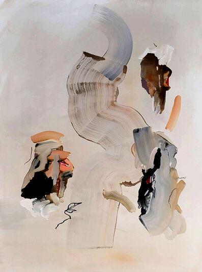 Janna Watson, 'Subterranean Innuendo', 2020