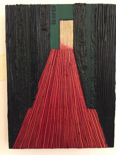 Anna Rocke, 'Untitled 6', 2019