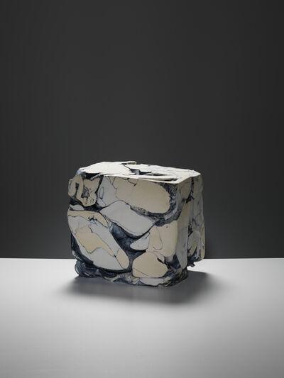 Fernando Casasempere, 'Geology 4', 2015