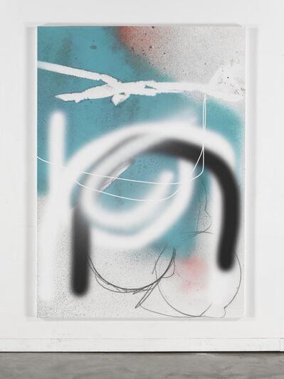 Jeff Elrod, 'Cold Cave 2 ', 2013