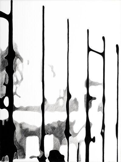 Markus Huemer, 'Zwei Schweine im Bett, das finde ich ok', 2014