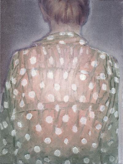 Attila Szűcs, 'Transparent Exit', 2013-2015