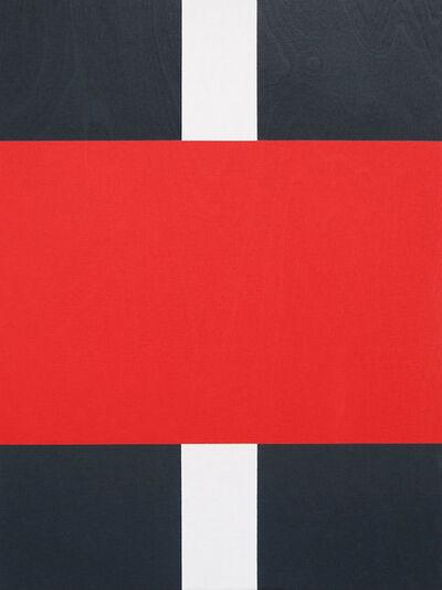 Daniel Göttin, 'Untitled 8, 2007', 2007