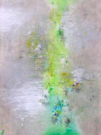 Ahavani Mullen, 'Oblations', 2019