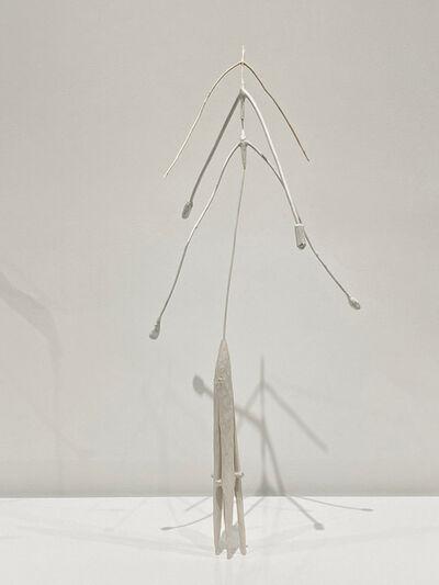 Eric Oglander, 'Double Spinner', 1600
