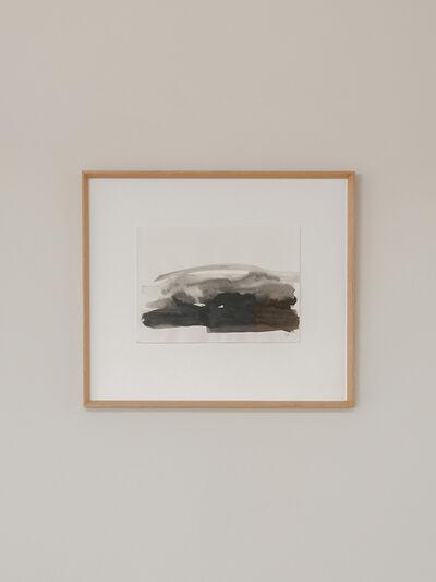 Spencer Fung, 'Mist', 2018