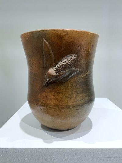 object artist, 'Navajo pottery', ca. 2010