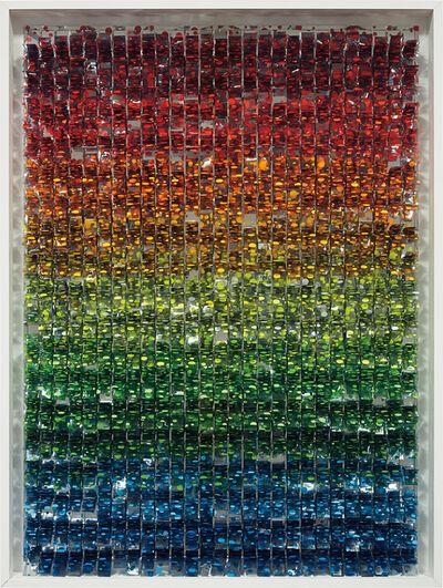Lionel Estève, 'Sans Titre', 2012