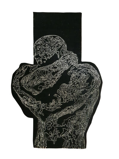 Fırat Neziroğlu, 'Night', 2019