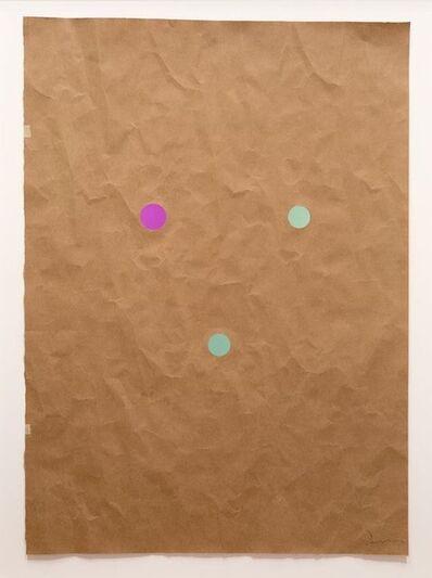 Stephen Dean, 'Juggler 22', 2014
