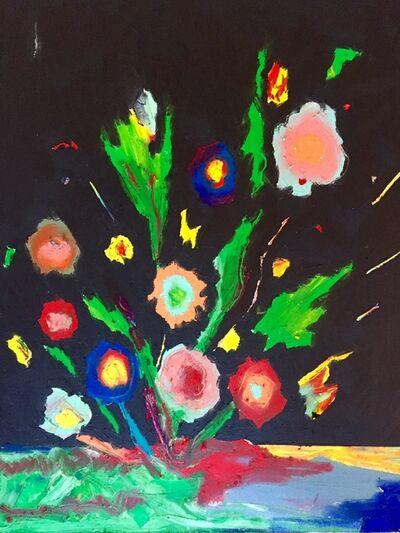 Harold Ancart, 'Untitled', 2015