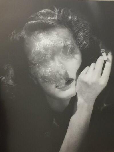 Noé Sendas, 'Untitled'